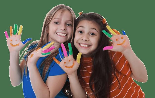 С девочками 10 лет: картинки и фото девочка 10. - Depositphotos 19