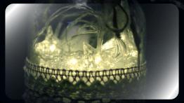 Светильник - Фонарик