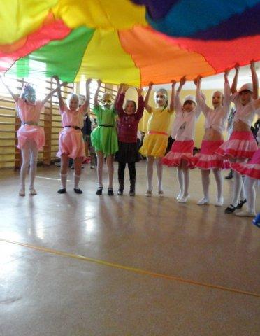 Мастер класс для детей в Москве