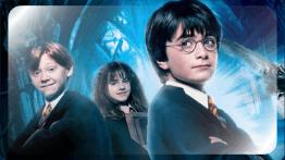Школа Волшебства