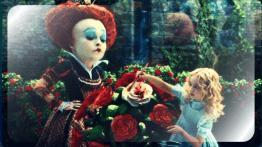 Алиса в чудечах